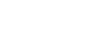 BASF | We Create Chemistry